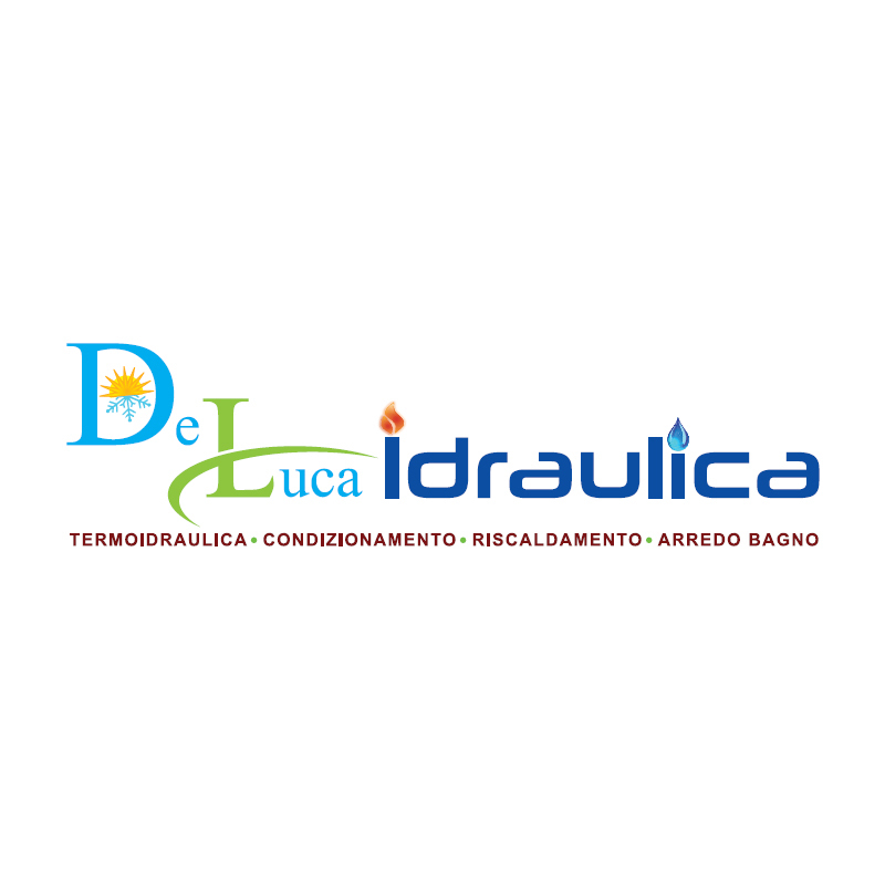 DE LUCA IDRAULICA