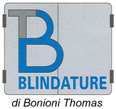 Blindature