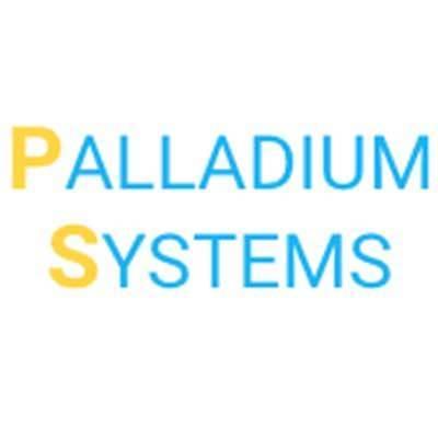 Palladium System