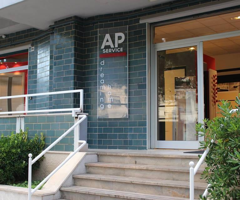 AP Service