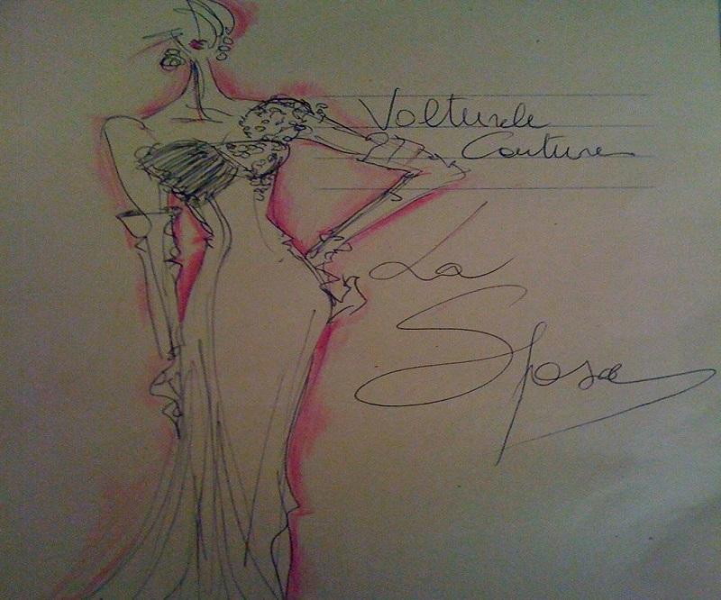 couture-volturale-eboli-provincia di salerno-salerno-alta moda-abiti da sposa-abiti da cerimonia-