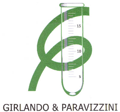 Laboratorio Analisi Cliniche Girlando e Paravizzini