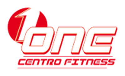 One Fitness Center