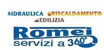 romei 360
