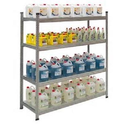 detergenti certificati da presidi medico-chirurgici