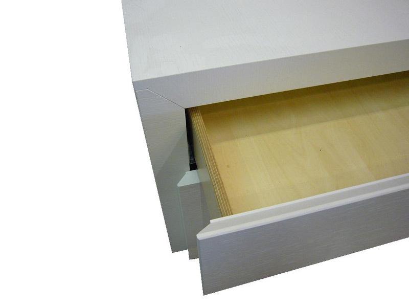 Terraglio mobili gaiarine via terraglio 92 for Componenti per mobili