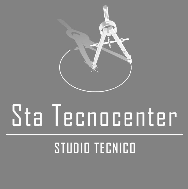 Sta tecnocenter