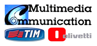 Multimedia Comunication