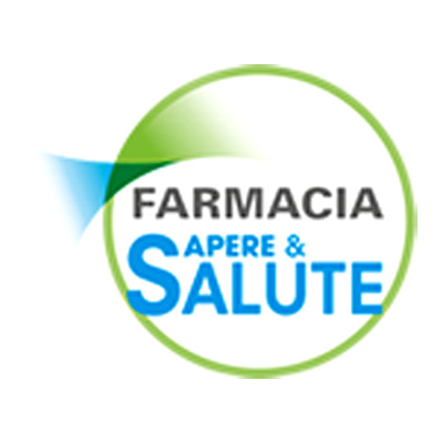 Farmacia Giovannone