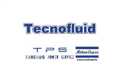 Tps Tecnofluid Power Service