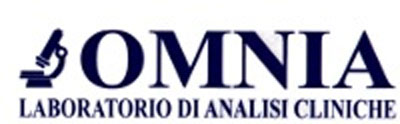 Omnia Laboratorio di Analisi