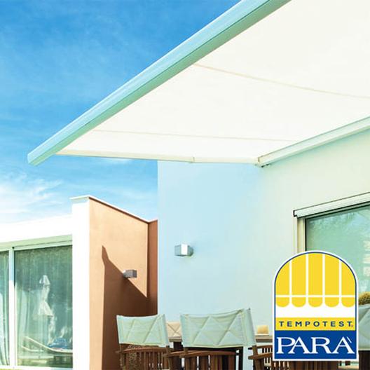 Finestre royal lux system infissi caserta paginegialle casa - Tekla porte e finestre ...