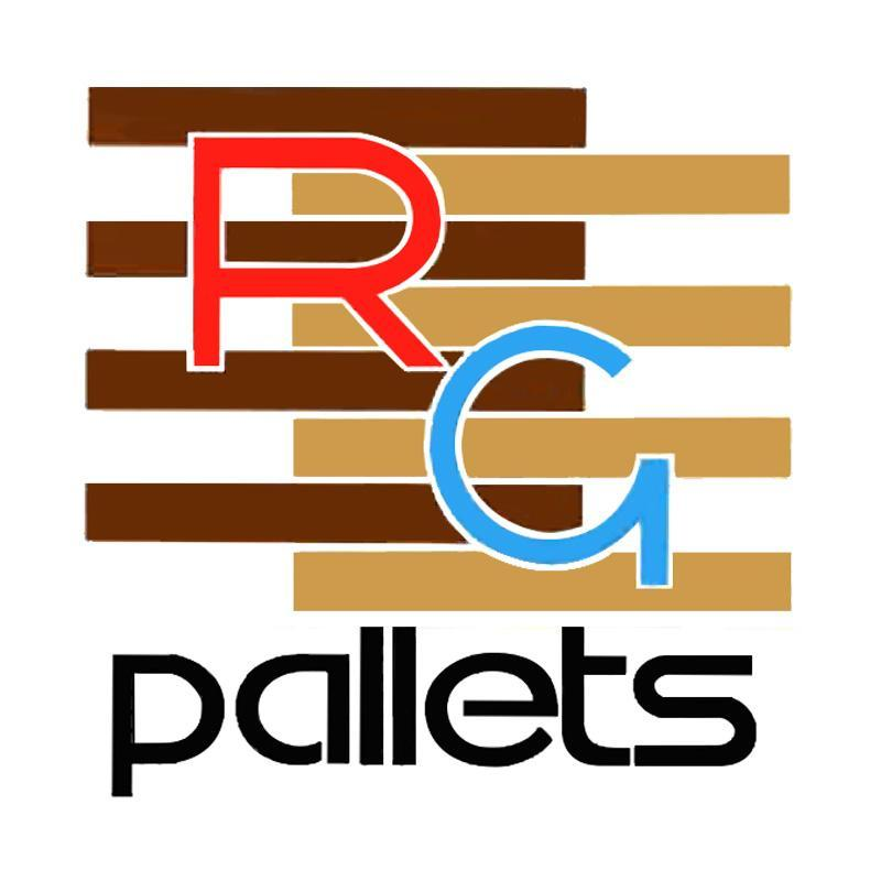 R.G. Pallets Catania