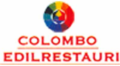 Colombo Edilrestauri