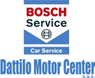 Bosch Car Service - Diesel Center Sas