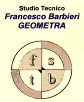 Studio Tecnico Barbieri Geom. Francesco