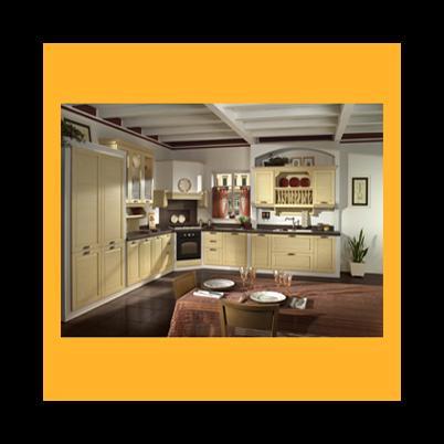 Mobili vendita al dettaglio mobilificio adriatico forl for Poletti arredamenti