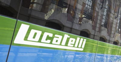 Autoservizi Locatelli