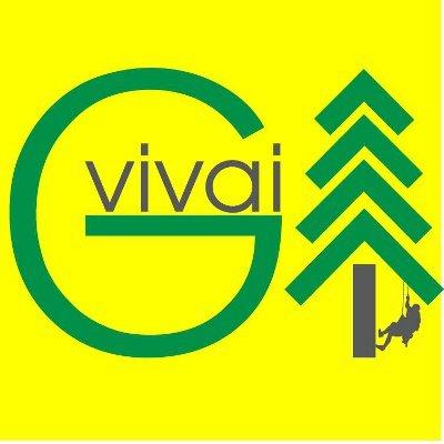 Vivai Giumelli