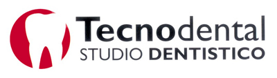 Studio Dentistico Tecnodental