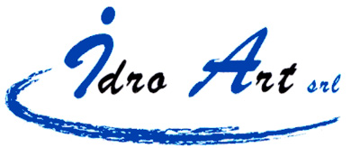 Idro Art