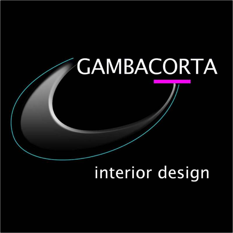 Gambacorta Interior Design
