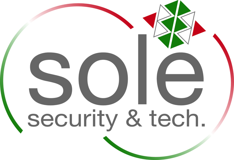S.S. & T. Sole Security & Tecnologies