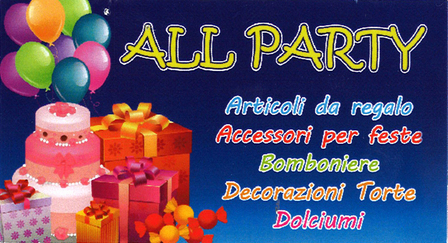 All Party