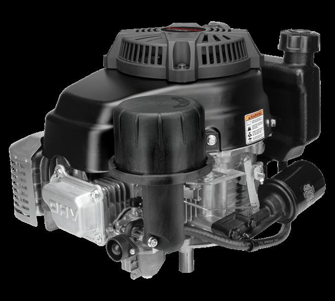 Motori Kawasaki Engines