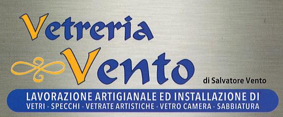 Vetreria Vento