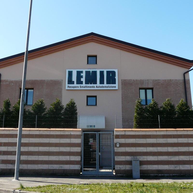 Mobilifici emilia romagna best mobilifici emilia romagna for Mobilifici italiani elenco fabbriche mobili in italia