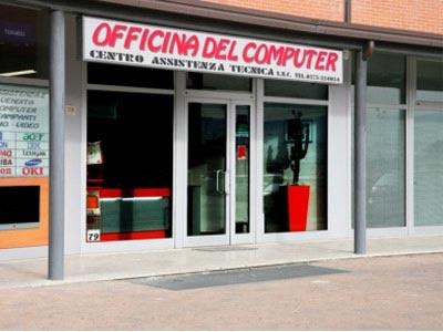 Ufficio Manutenzione Verde Arezzo : Manutenzione del verde sportivo euro golf course