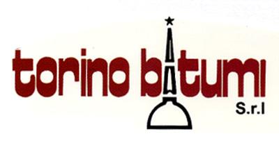 Torino Bitumi