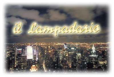 Plafoniere Per Lampadari : Illuminazione impianti e materiali plafoniere a milano quartiere