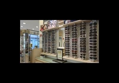 Angelone Fashion Ottica