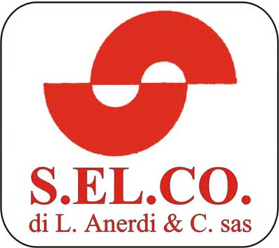 S.El.Co. Sas