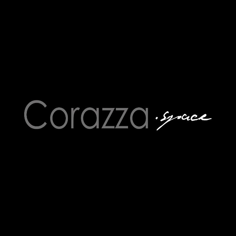 Corazza.Space