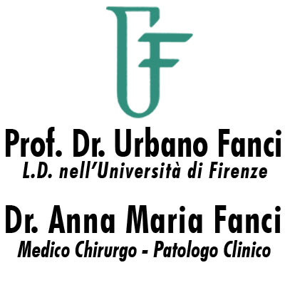 Laboratorio Analisi Cliniche Fanci
