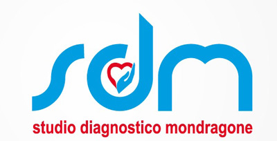 Studio Diagnostico Mondragone