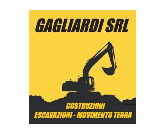 Gagliardi SRL La Spezia
