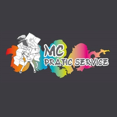 MC Pratic Service