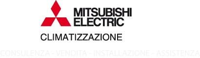 Climatizzatori Mitsubishi Cuneo Alba
