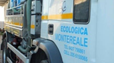 Ecologica Montereale