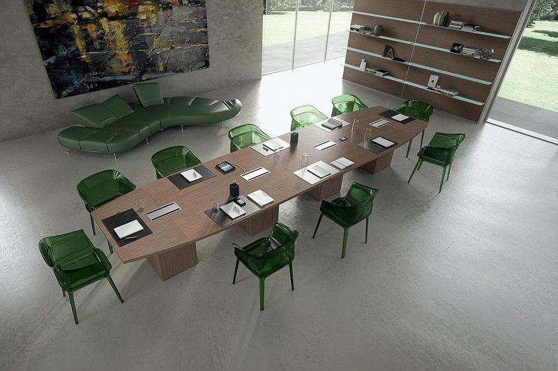 Arredamento Per Ufficio A Verona : Arredo ufficio verona sedie ufficio verona unifor arredo ufficio