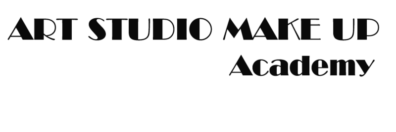 Art Studio Make Up Academy