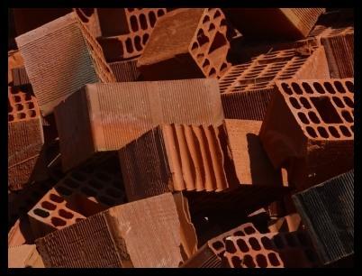 Preventivo per di piero napoleone materiali da costruzione for Materiali da costruzione di casa modello