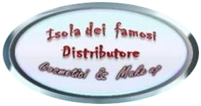 Cosmetci & Make Up Distributore