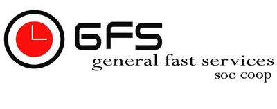 G.F.S. General Fast Services