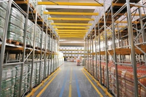 Arredamenti in provincia di Bari | PagineGialle.it