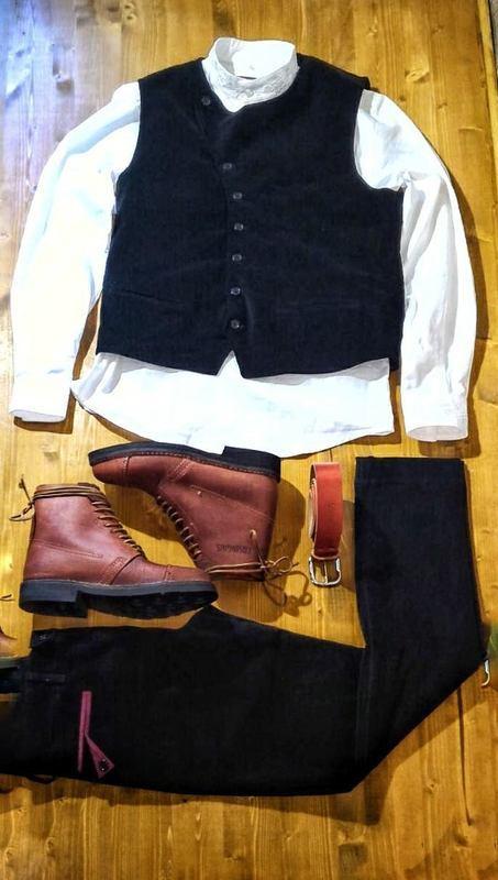 abiti tradizionali sardi